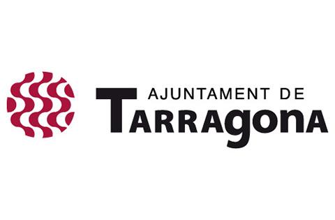 ajuntament-tgna-logo