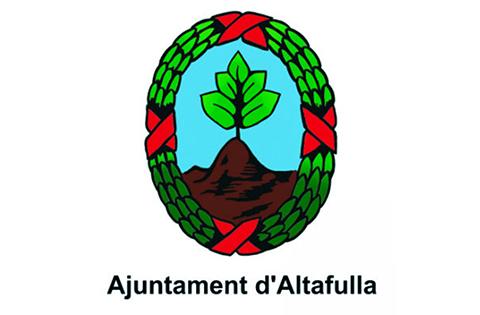 altafulla-logo