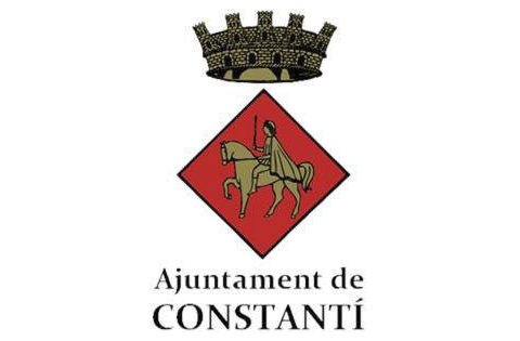 constanti-logo