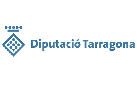 diputacio-tarragona