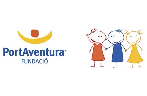 logo-nens-port-aventura