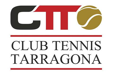 logo-tennis-tarragona