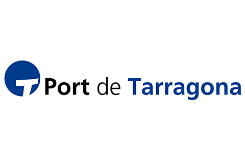 port-tarragona