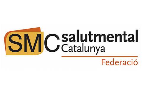 smc-federacio